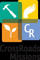 CROSSROADS_WEB_TRANSPARENTSmall